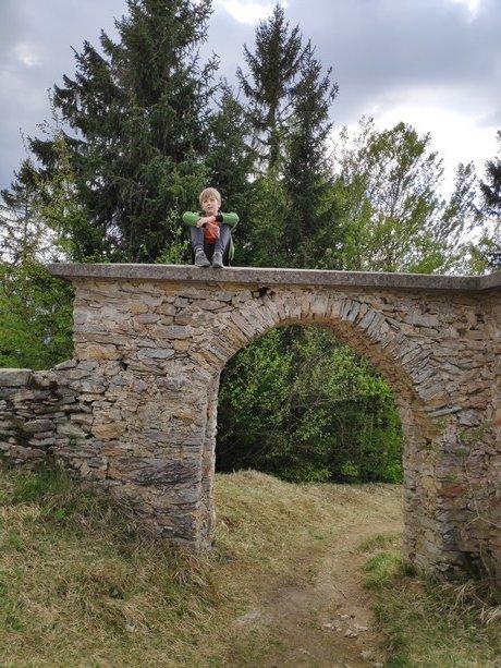 obzidje_miklavz