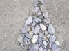 stvaritev-iz-kamna