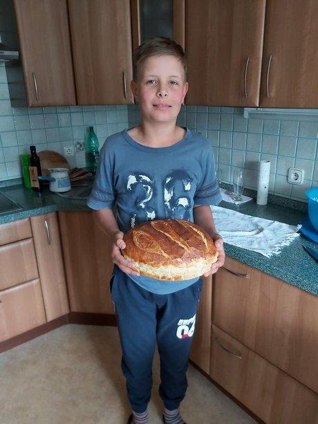 hlebec-kruha